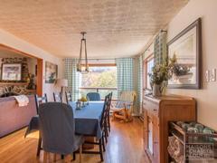 cottage-rental_la-maison-du-lac_97346