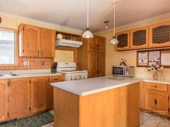 cottage-rental_la-maison-du-lac_97351