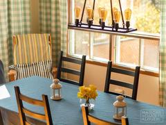 cottage-rental_la-maison-du-lac_97364