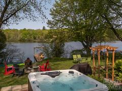 location-chalet_la-maison-du-lac_113274