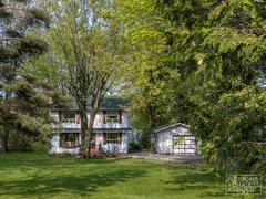location-chalet_la-maison-du-lac_113278
