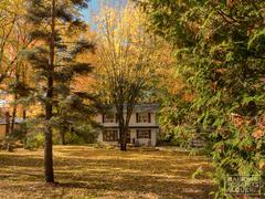 location-chalet_la-maison-du-lac_113282