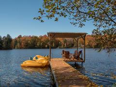 location-chalet_la-maison-du-lac_113288
