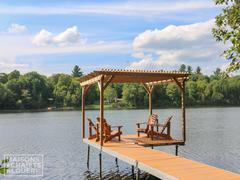 location-chalet_la-maison-du-lac_82346