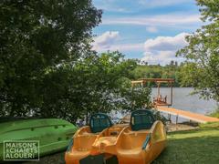 location-chalet_la-maison-du-lac_82351