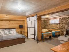 location-chalet_la-maison-du-lac_97363