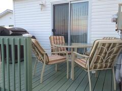 cottage-for-rent_acadian-coastline_62634