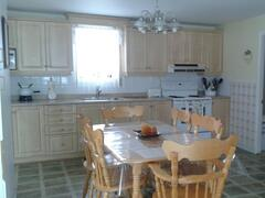 rent-cottage_Caraquet_96434