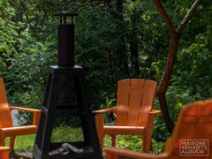 cottage-for-rent_eastern-townships_114649