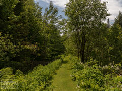 cottage-for-rent_eastern-townships_114651