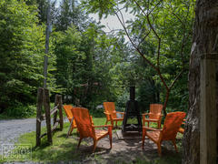 cottage-for-rent_eastern-townships_114658