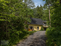 cottage-for-rent_eastern-townships_114659