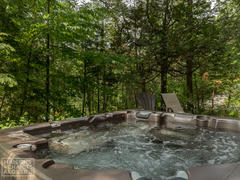 cottage-for-rent_eastern-townships_114666