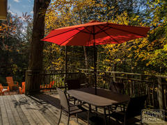 cottage-for-rent_eastern-townships_114683