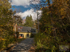 cottage-for-rent_eastern-townships_114684