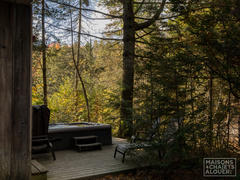 cottage-for-rent_eastern-townships_114685