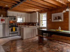 cottage-for-rent_eastern-townships_117741