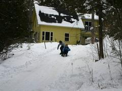cottage-for-rent_eastern-townships_62678