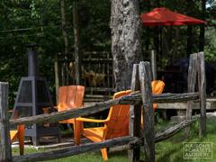cottage-rental_au-balcon-vert-d-ulverton_114650