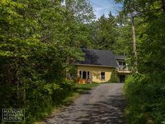 cottage-rental_au-balcon-vert-d-ulverton_114659