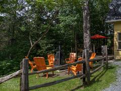 cottage-rental_au-balcon-vert-d-ulverton_114661