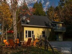 cottage-rental_au-balcon-vert-d-ulverton_114670