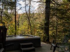 cottage-rental_au-balcon-vert-d-ulverton_114687