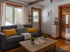 cottage-rental_au-balcon-vert-d-ulverton_117738