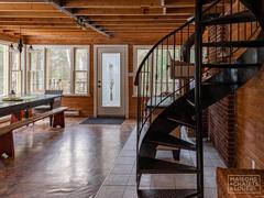 cottage-rental_au-balcon-vert-d-ulverton_117739