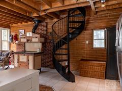 cottage-rental_au-balcon-vert-d-ulverton_117740
