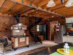cottage-rental_au-balcon-vert-d-ulverton_117742