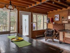 cottage-rental_au-balcon-vert-d-ulverton_117744