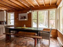 cottage-rental_au-balcon-vert-d-ulverton_117750
