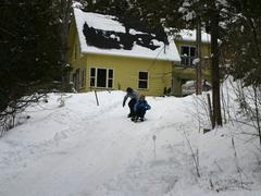 cottage-rental_au-balcon-vert-d-ulverton_62678