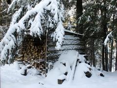 cottage-rental_au-balcon-vert-d-ulverton_62684