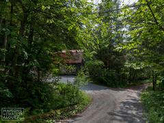 location-chalet_au-balcon-vert-d-ulverton_114668