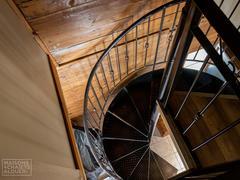 location-chalet_au-balcon-vert-d-ulverton_117734