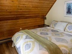 location-chalet_au-balcon-vert-d-ulverton_117746