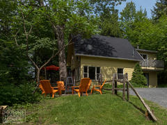 rent-cottage_Ulverton_114660