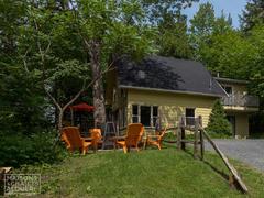 rent-cottage_Ulverton_114660