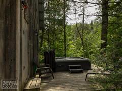 rent-cottage_Ulverton_114665
