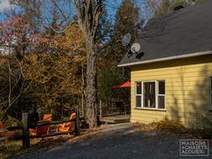 rent-cottage_Ulverton_114680