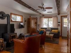 rent-cottage_Ulverton_117735