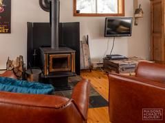 rent-cottage_Ulverton_117737