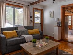 rent-cottage_Ulverton_117738