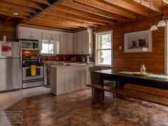 rent-cottage_Ulverton_117741