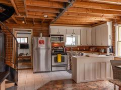 rent-cottage_Ulverton_117743