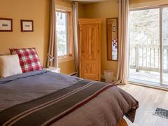 rent-cottage_Ulverton_117745