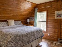 rent-cottage_Ulverton_117747