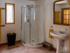rent-cottage_Ulverton_117748